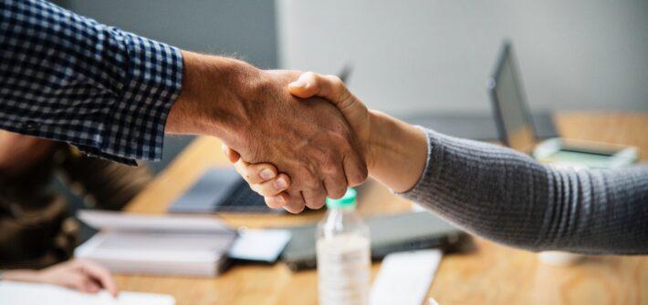 Por que o sucesso do cliente é o sucesso da sua empresa