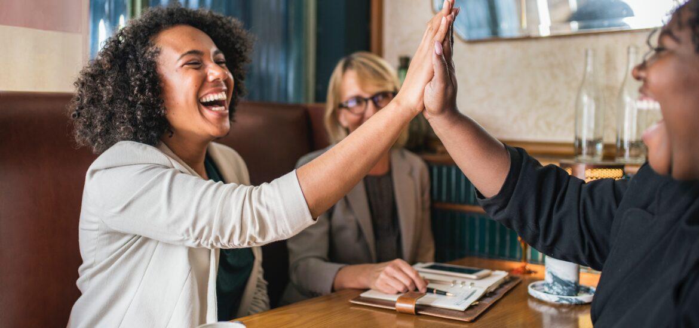 Trazendo o cliente certo para garantir o seu sucesso e o dele