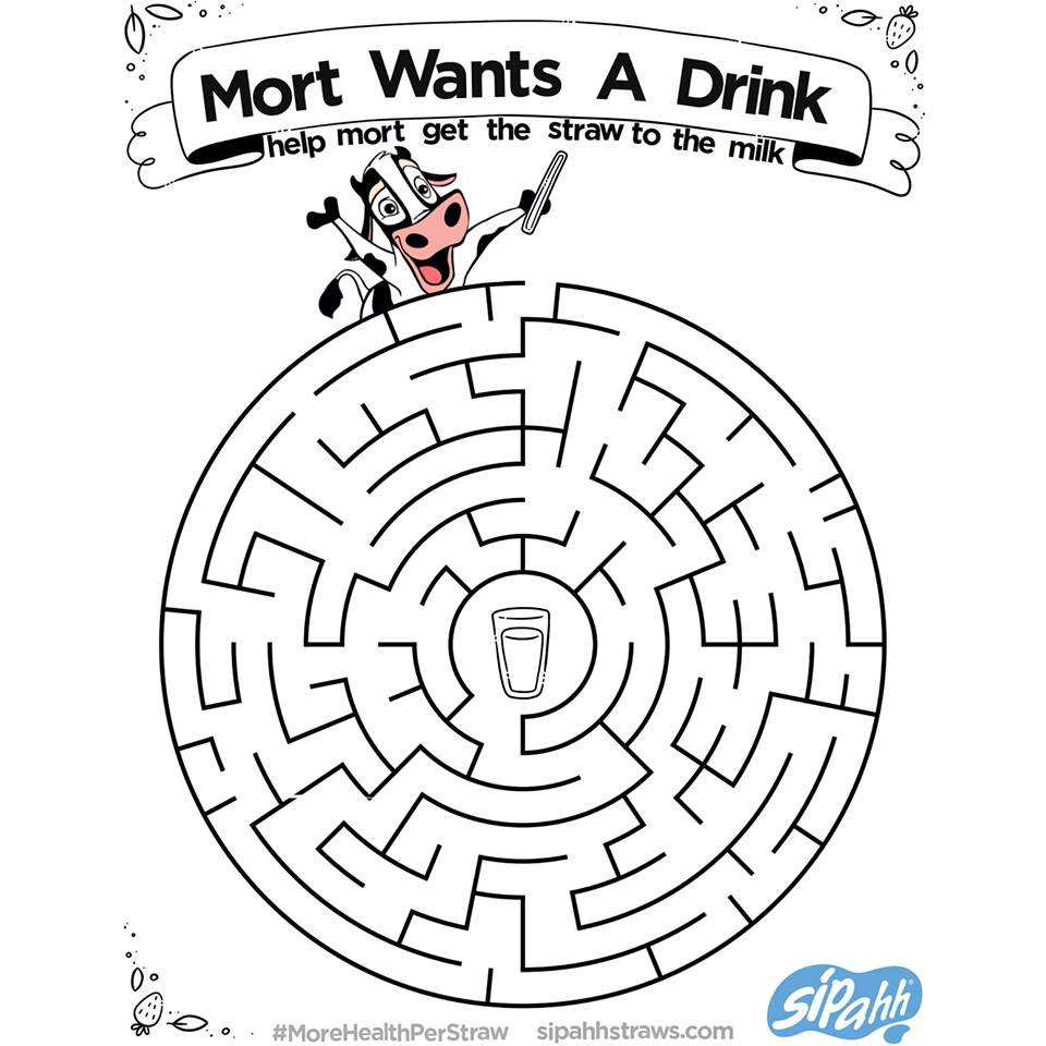 Maze - Sipahh game