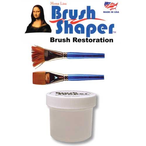 brush-shaper