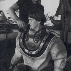 Mary Bonnin