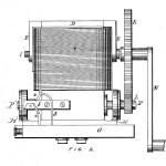 US161874.pdf