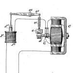 US320234.pdf