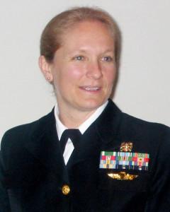 Lori Yost