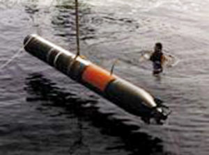 nmrs-being-recovered-by-a-surface-vessel-after-testing-crop