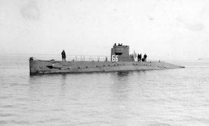 sinking-o-5-nh-44551