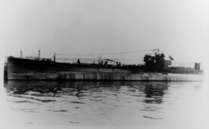sinking-s-48-nh-86256