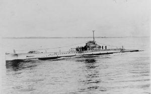 sinking-s-5-nh-41806