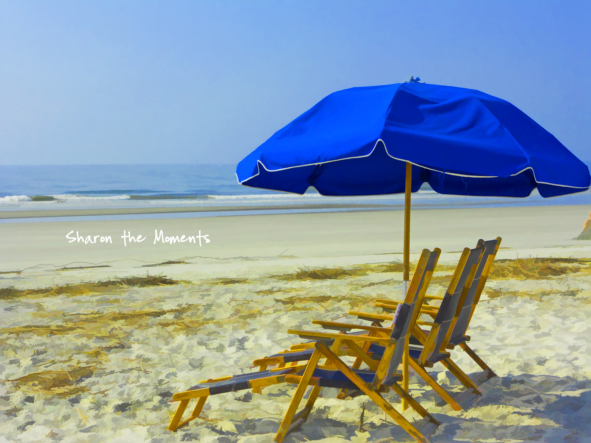 Favorite Photo Friday Hello Friday! Thinking of Sunshine and the Beach|Sharon the Moments blog