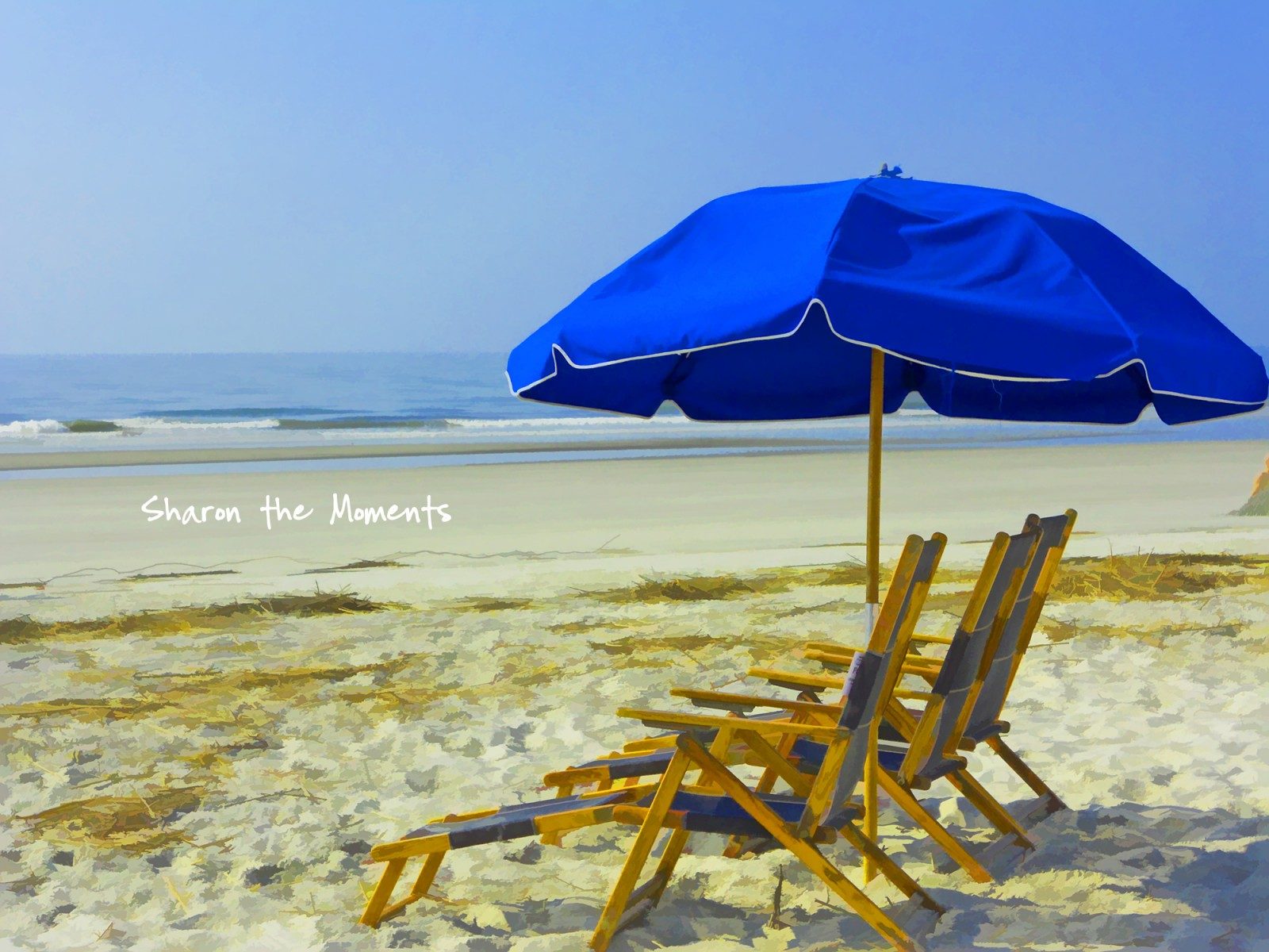 5 Tips for a Great Vacation|Sharon the Moments Blog