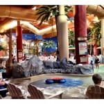 Our Visit to Castaway Bay Resort Cedar Point Sandusky Ohio|Sharon the Moments Blog