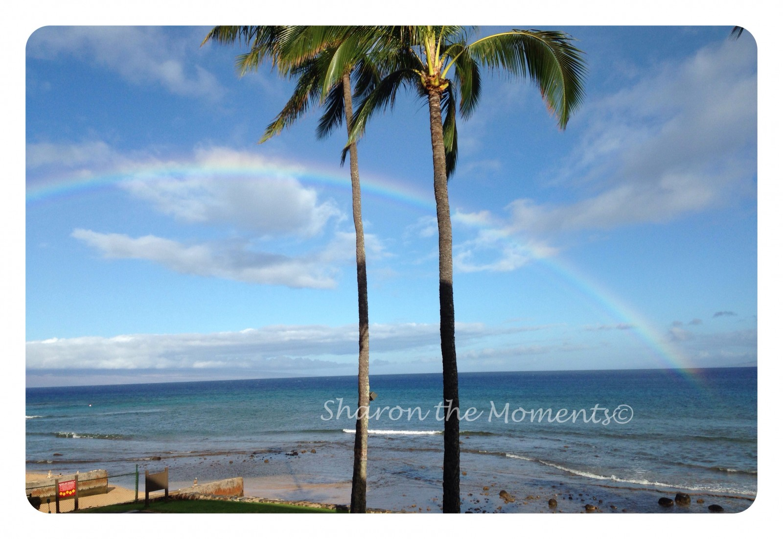 Papakea Resort in Maui Hawaii is Like Being Home| Sharon the Moments Blog