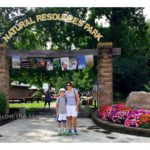 Annual Ohio State Fair Visit|| Sharon the Moments Blog