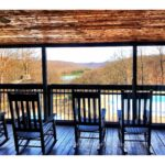 Shawnee State Park Lodge || Sharon the Moments Blog
