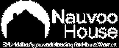 Nauvoo House