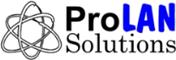 ProLan Solutions