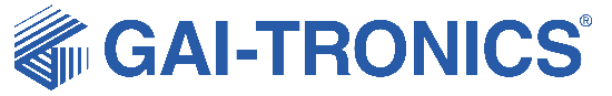 Logo15 (1)