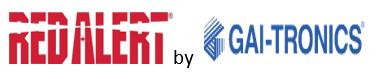Logo16 (1)