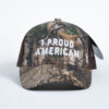 Style _ C930 Port Authority® Realtree Camouflage Mesh Back Cap ALL WHITE TEXT (1)