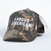 Style _ C930 Port Authority® Realtree Camouflage Mesh Back Cap ALL WHITE TEXT (2)