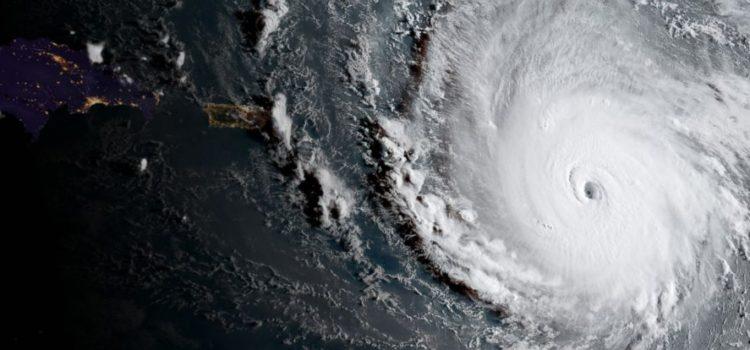 FLORIDA IS… postponed