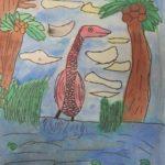 Tur_Janet_grade 4_Kendale Lakes Elementary_Atkison