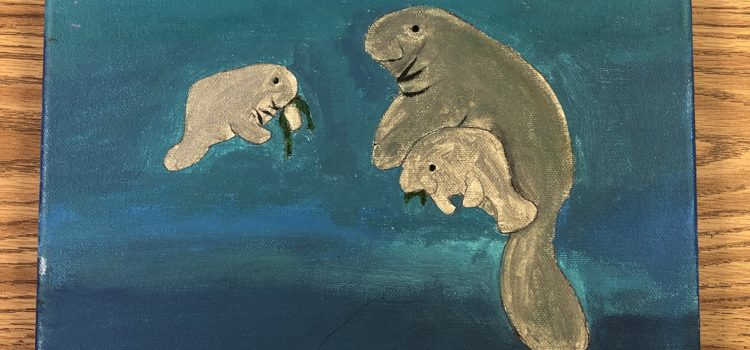 Florida is irresponsible towards Endangered Species