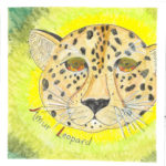Caroline_Crews_Amur_Leopard