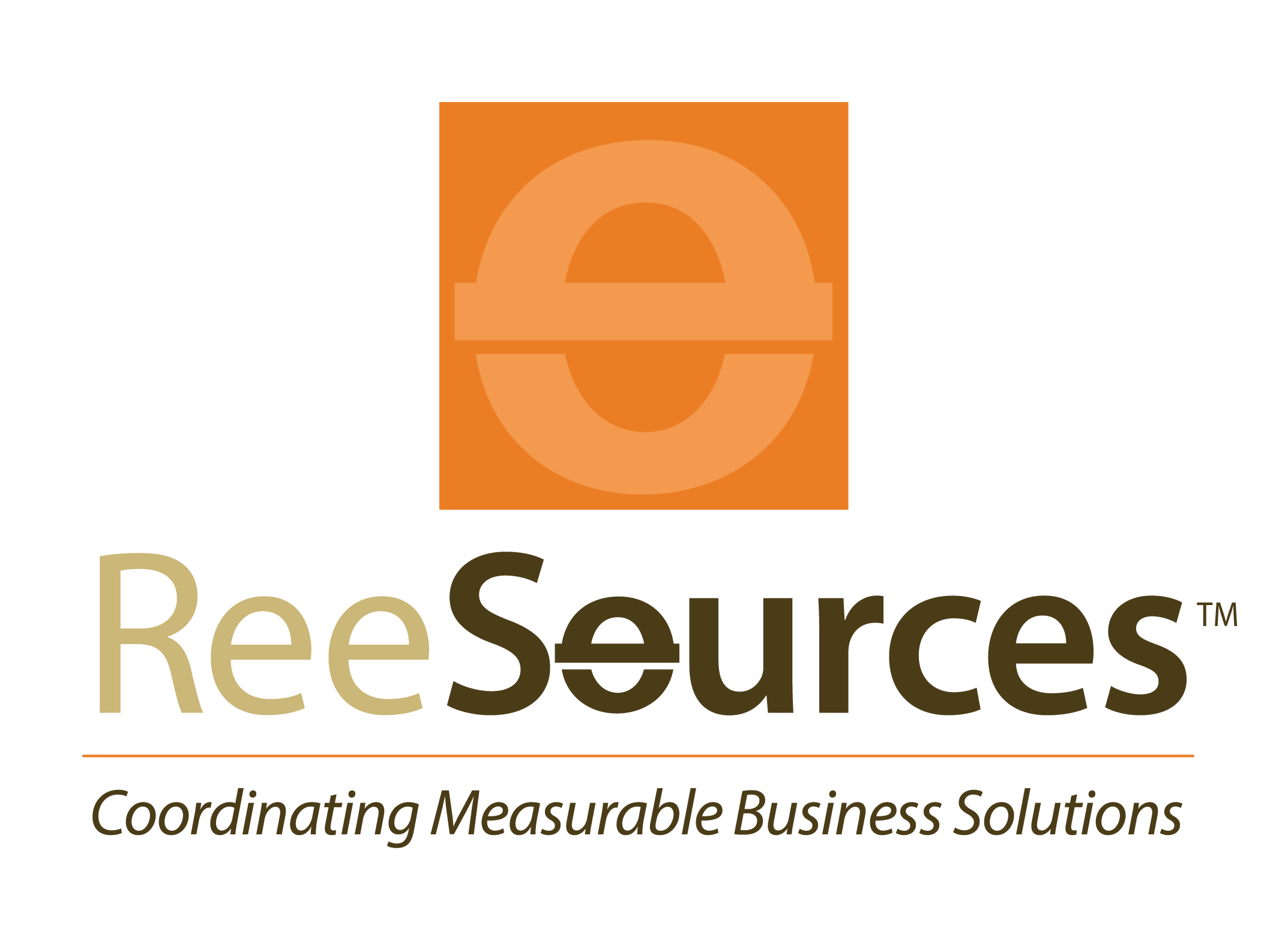Measurable Business Solutions