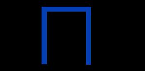 Bridging VA Logo