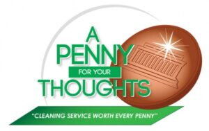 Pennys New logo1