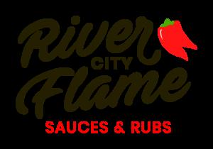 RCF Logo_main (002)