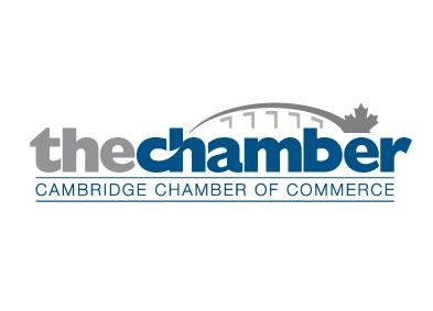 Cambridge Chamber Logo