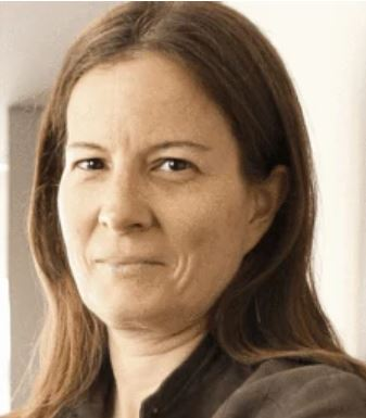 Julie Witmer