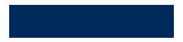 GGSIR-logo-blue-transparent-260x60