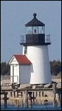 Nantucket MA, Travel here via the Ferry after your CapeFLYER Train Ride!