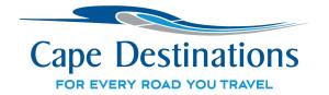 Cape Destinations - Limo Service on Cape Cod