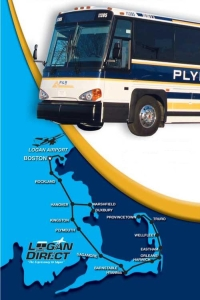 routemap-Bus