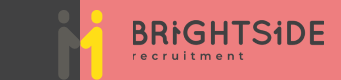 Brightside Recruitment