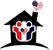 Donate houses to help veterans