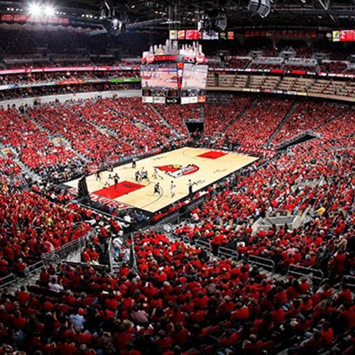 KFC-Yum!-Center_web