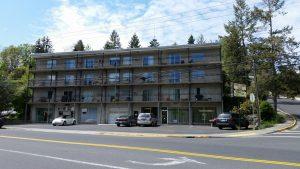 2 Bed, 2 Bath, 605 S Grand Ave #G & #M, Pullman WA