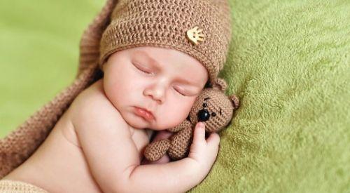 Sleep Support for Healthy Sleep