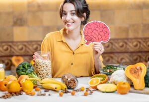 Brain health for Women