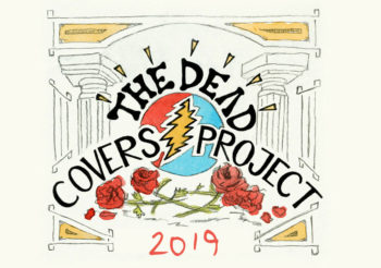 Dead Covers Project 2019