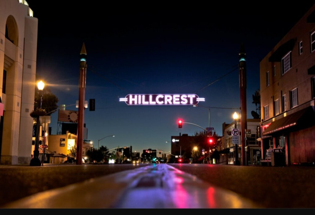 Hillcrest Movers -Nice Guys - Moving Tips