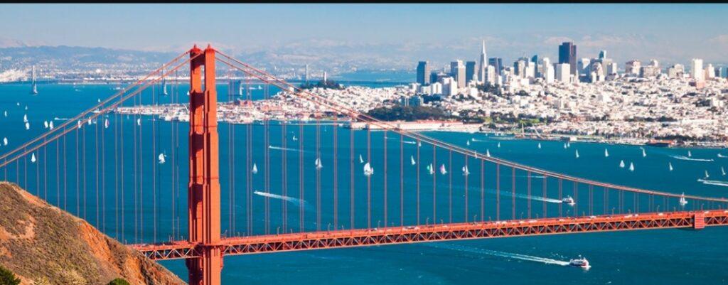 San Francisco - Moving Professionals