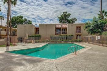 3314 N 68th St. Unit 129 Scottsdale, AZ 85251