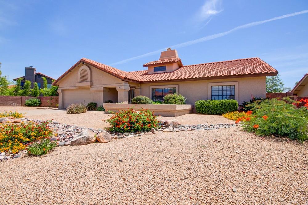 823 E BrookHollowDr, Phoenix, AZ 85022