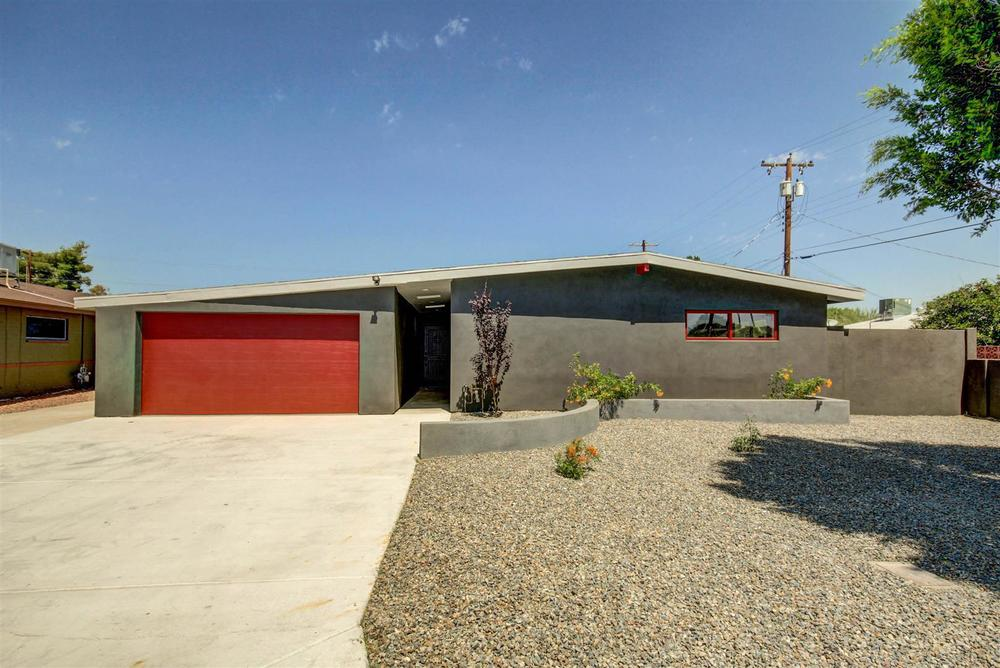 2640 N 68thPl, Scottsdale, AZ 85257